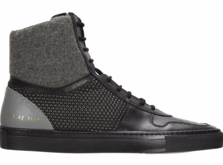 tim-coppens-tc-high-top-basketball-sneaker