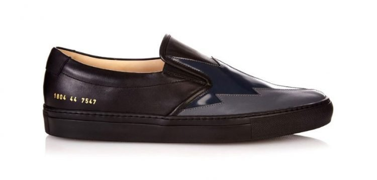 tim-coppens-and-common-projects-slip-on-sneaker