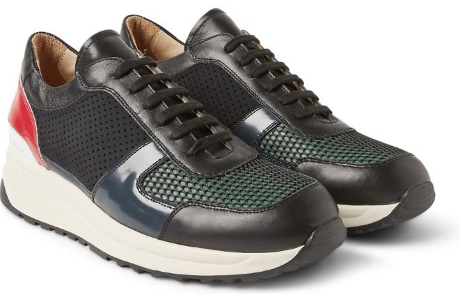 tim-coppens-x-common-projects-leather-mesh-sneakers