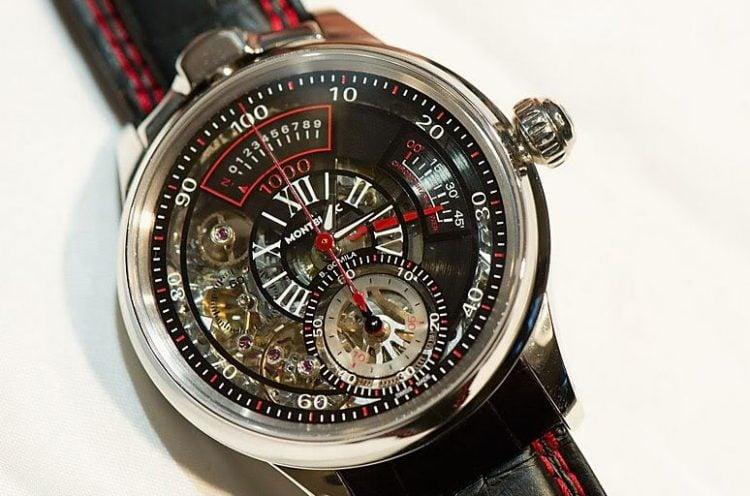 timewriter-ii-chronographe-bi-frequence