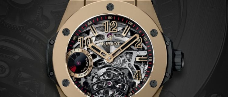 tourbillon-power-reserve-5-days-full-magic-gold