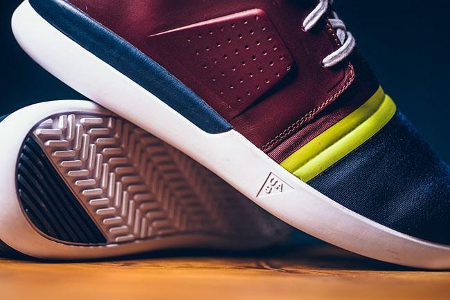 uas-sneaker