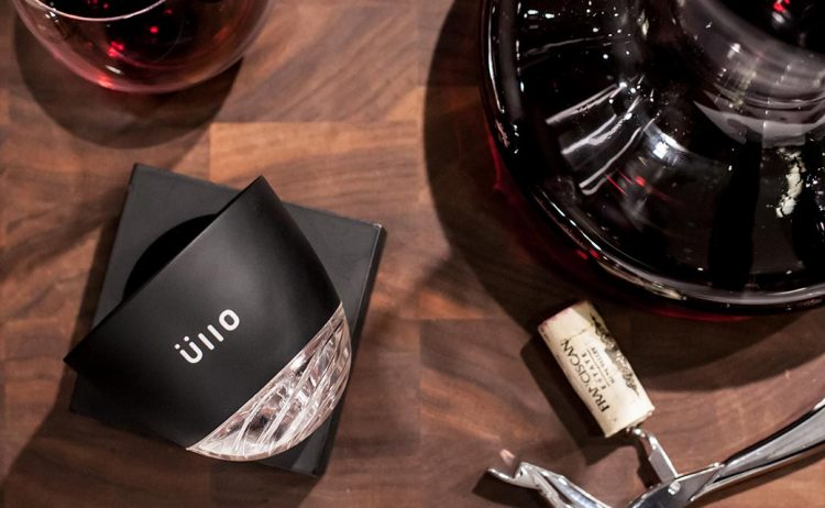 ullo-wine-purifier