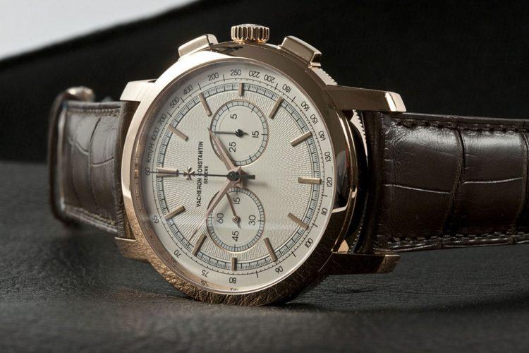 vacheron-constantin-patrimony-traditionnelle-chronograph-02