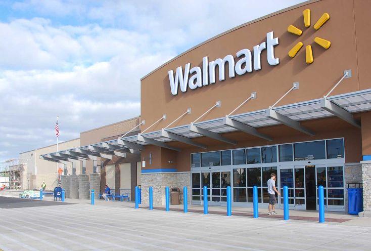 Having a Walmart Money Card Can Save You Money