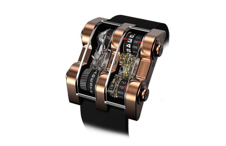 winch-tourbillon