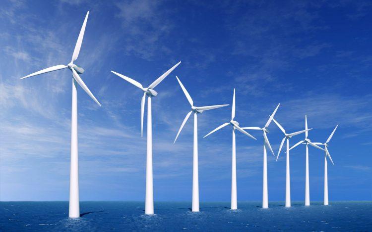 wind-technology
