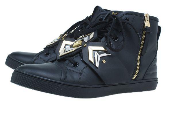 Women's Karakoram Punchy Sneaker Boot