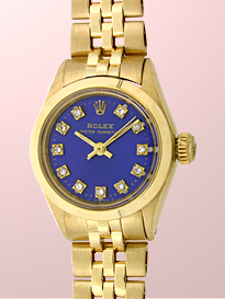 womens-rolex-oyster-perpetual-w26019l1-gold-watch