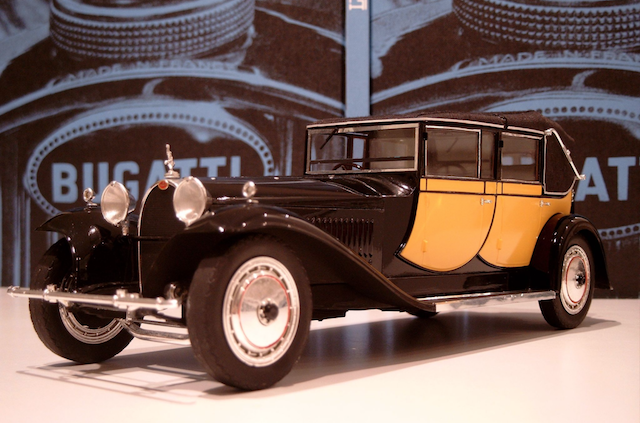 bugatti-royale-berline-de-voyage