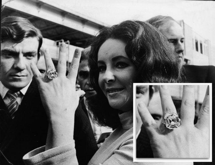 elizabeth-taylor-engagement-rings-main