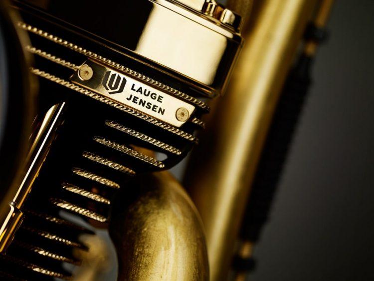 lauge-jensen-goldfinger-3