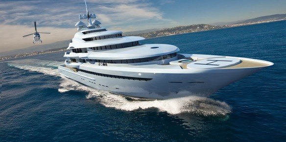 105m-superyacht-project-raptor-1