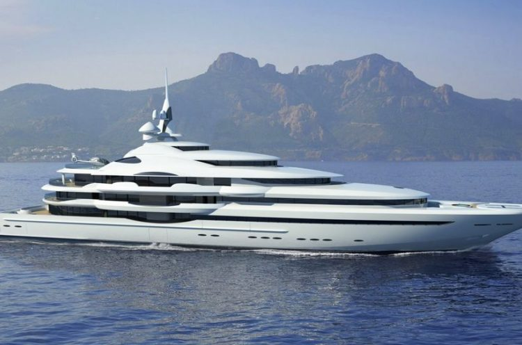 105m-superyacht-project-raptor-2