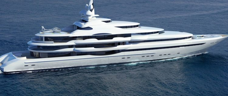 105m-superyacht-project-raptor-3
