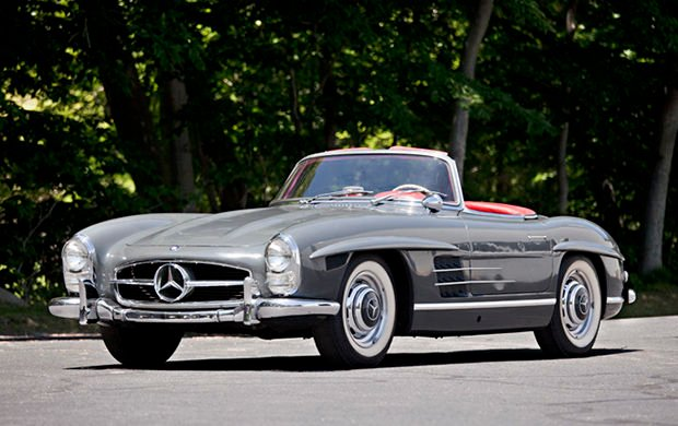 1960-mercedes-benz-300-sl-roadster