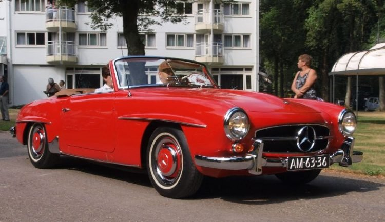 1961-mercedes-benz-190-sl