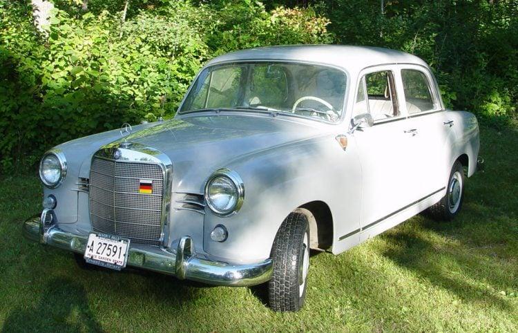 1962-mercedes-benz-190