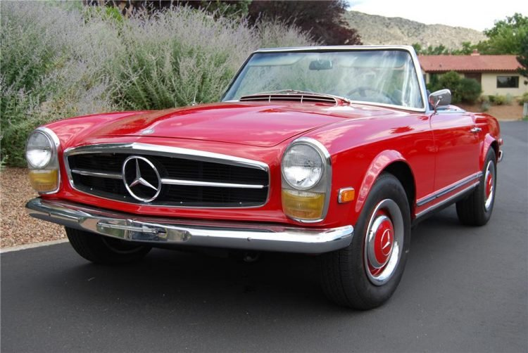 1966-mercedes-benz-230-sl
