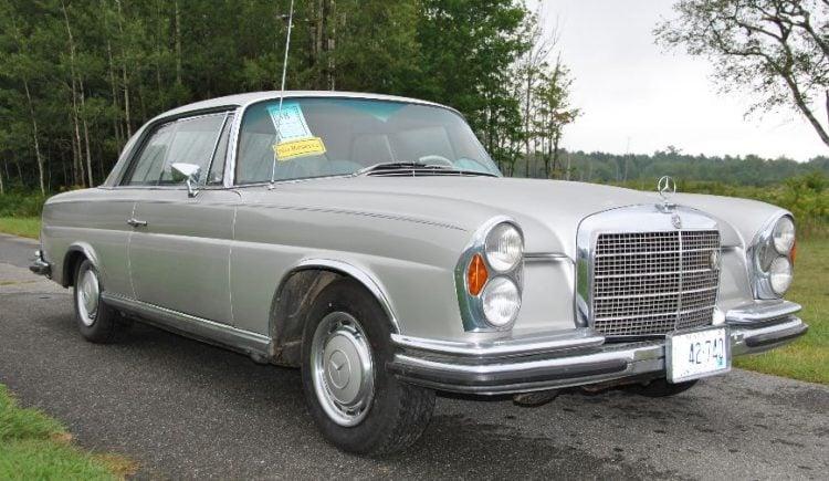 1966-mercedes-benz-250-se-coup