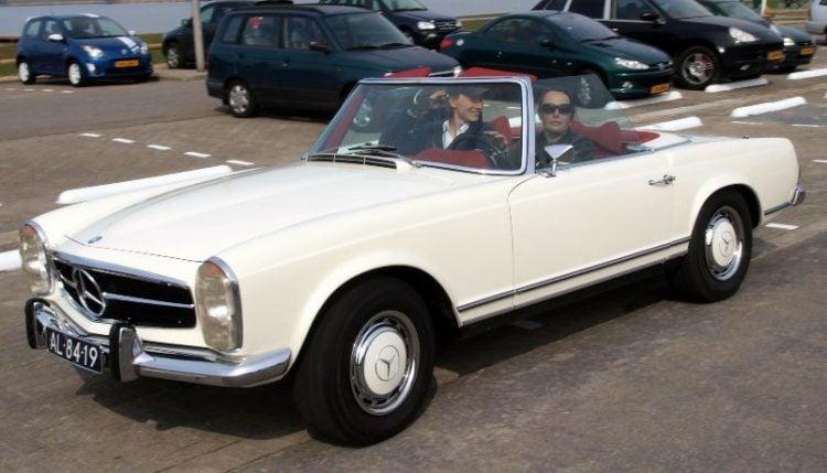 1969-mercedes-benz-280-sl