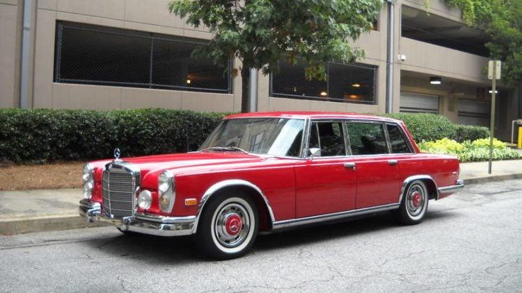 1969-mercedes-benz-600