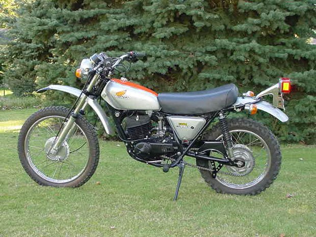 1973-honda-elsinore-mt-250