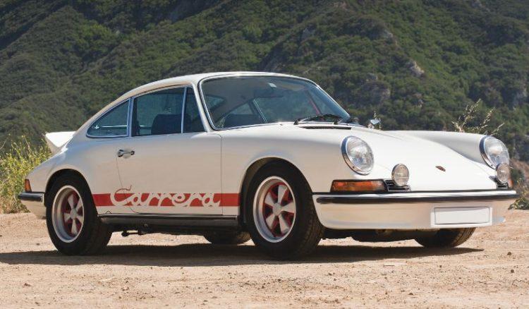 1973-porsche-911-carrera-rs-2-7