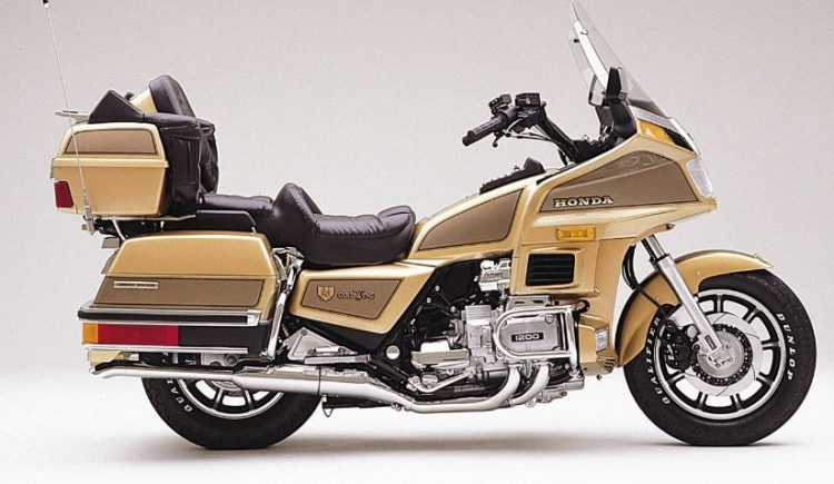 1985-honda-gl-1200-gold-wing