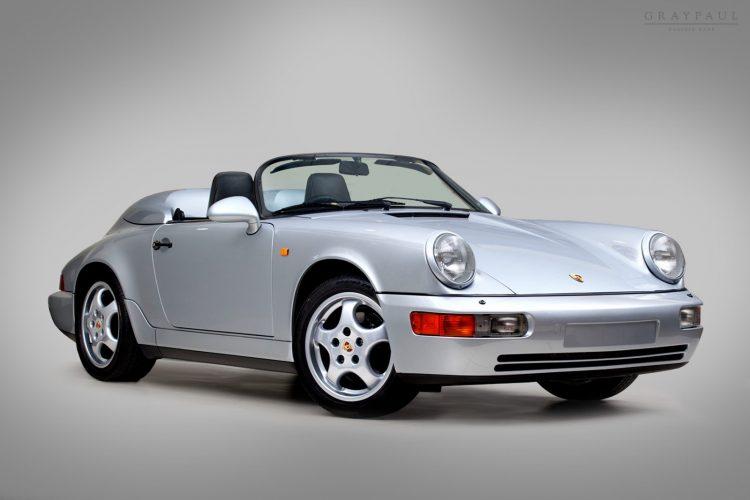 1989-porsche-911-speedster-964