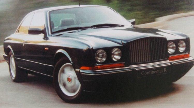 1991-bentley-continental-r