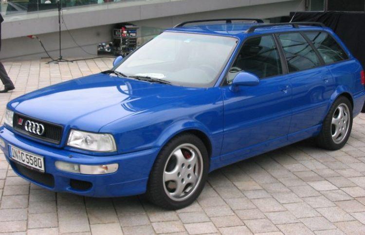 1993-94-audi-rs-2-avant