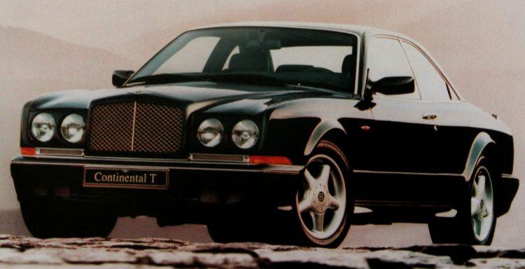 1996-bentley-continental-t