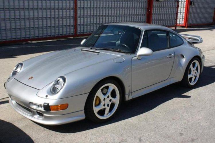 1997-porsche-911-turbo-s-993