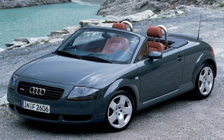 1999-audi-tt-roadster