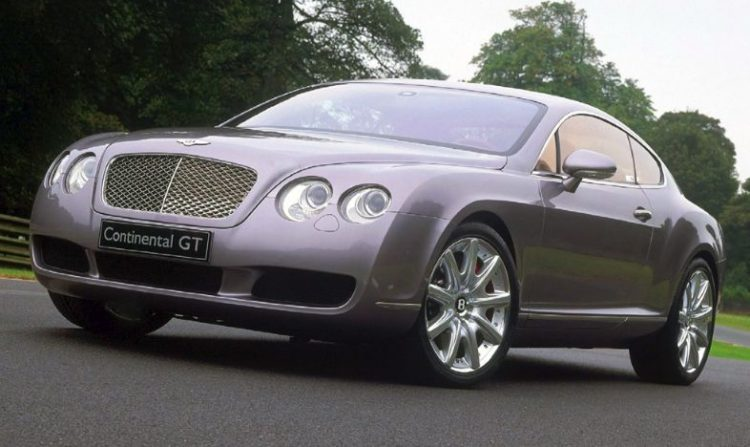 2003-bentley-continental-gt