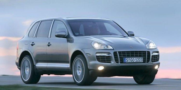 2008-porsche-cayenne-turbo-s