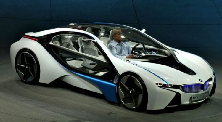 2009-bmw-vision-efficient-dynamics