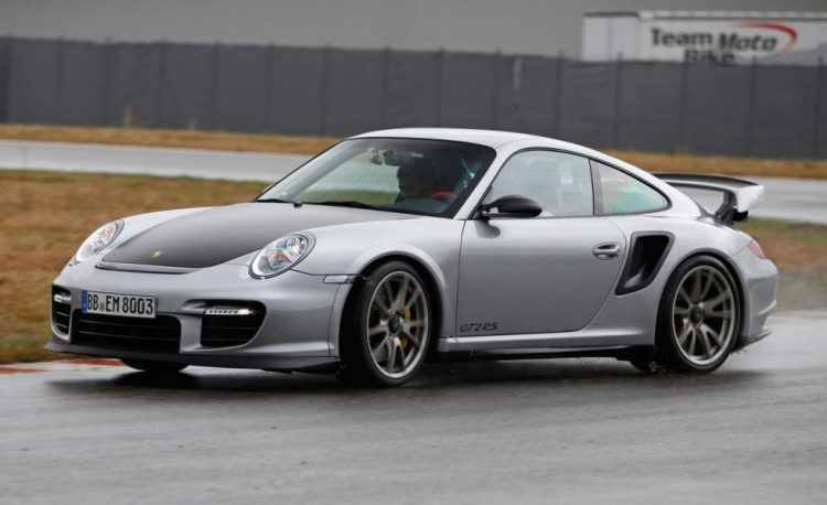 2011-911-gt2-rs