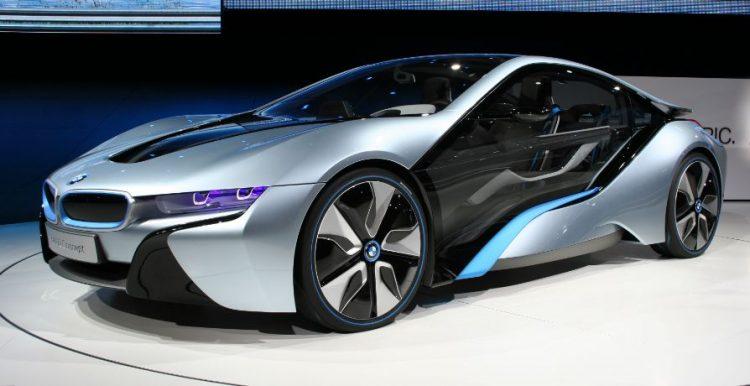 2011-bmw-i8-concept