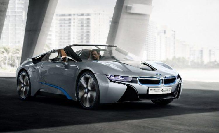 2012-bmw-i8-concept-spyder