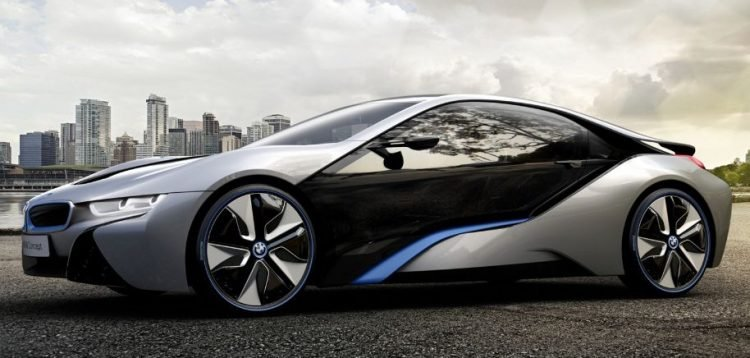 2013-bmw-i8-coupe-prototype