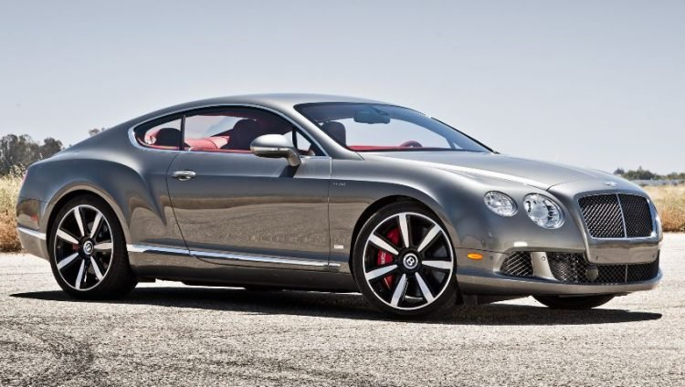 2013-bentley-continental-gt-speed