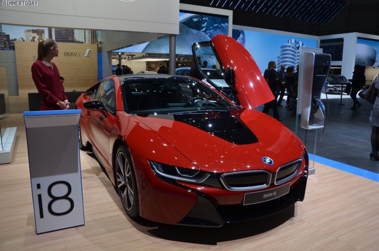 2016-bmw-i8-protonic-red-edition