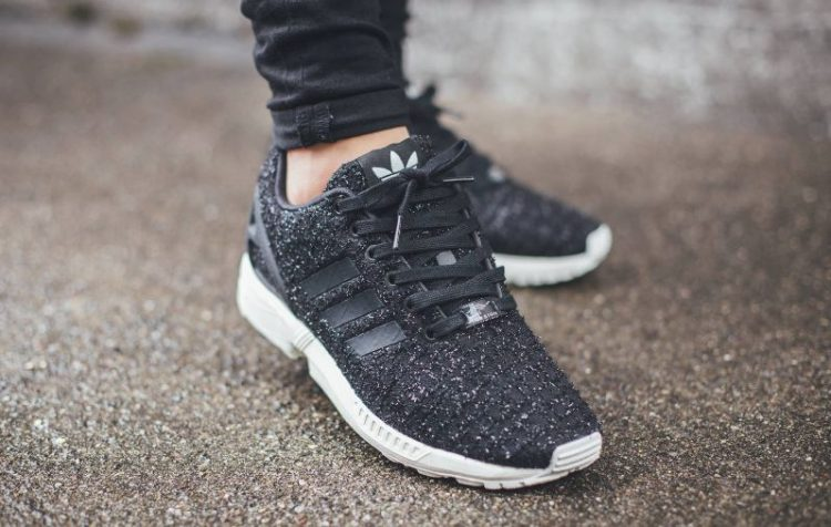 The Top Five Adidas ZX Flux Sneakers of All-