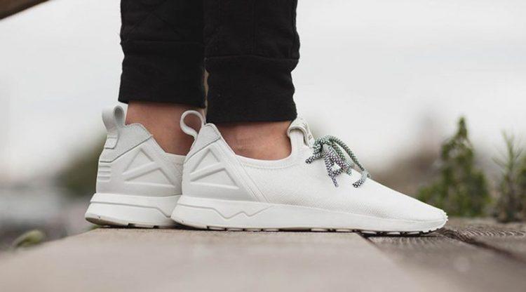 adidas-zx-flux-x