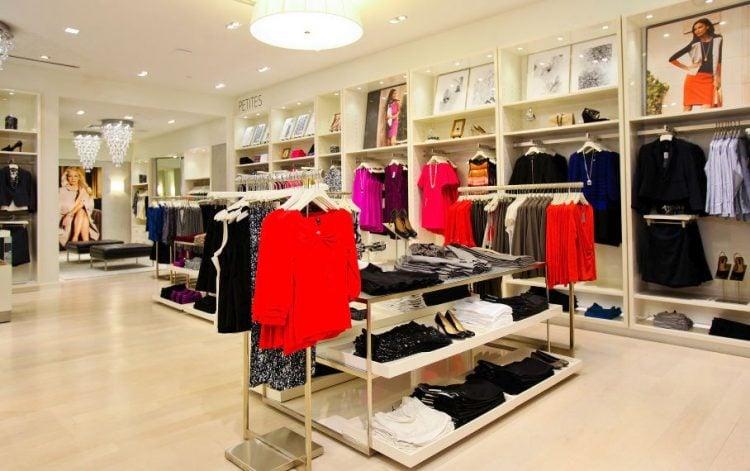 ann-taylor-store