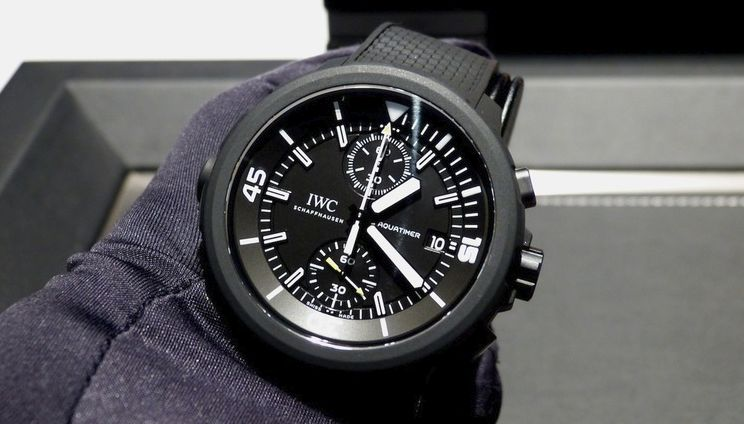 aquatimer-chronograph-edition-galapagos-islands