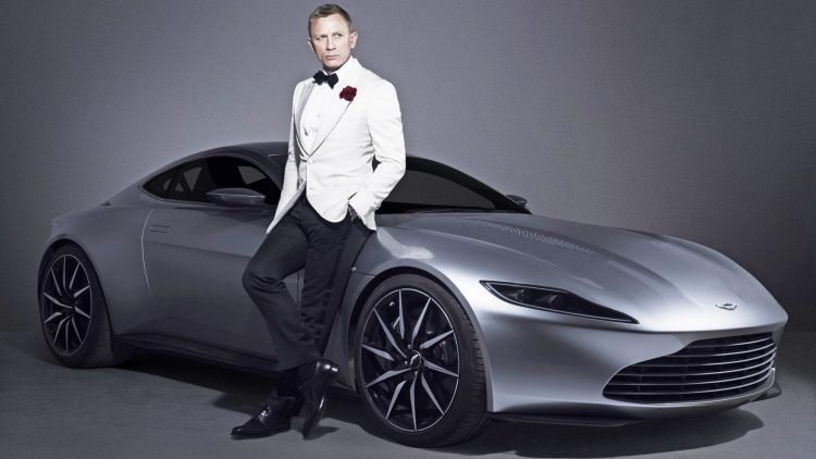 20 Fun Facts You Didnt Know About Aston Martin