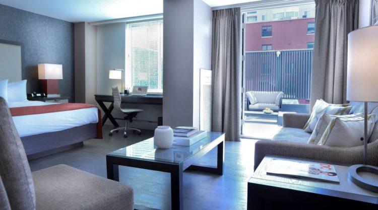 avenue-suites-georgetown